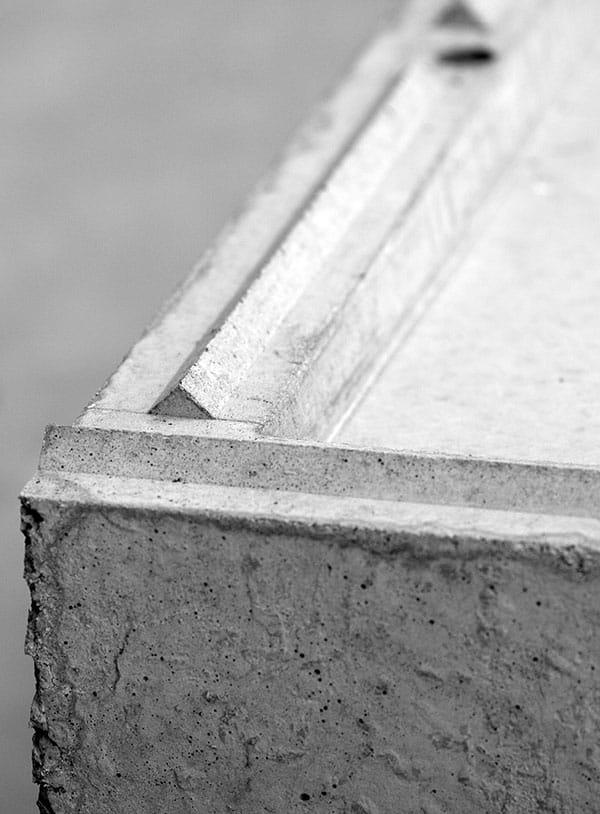 Forside-step1-0-MODULBAD