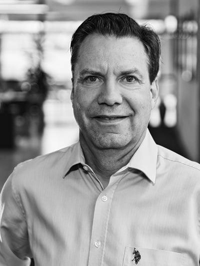 Finn Bjørn-Hansen