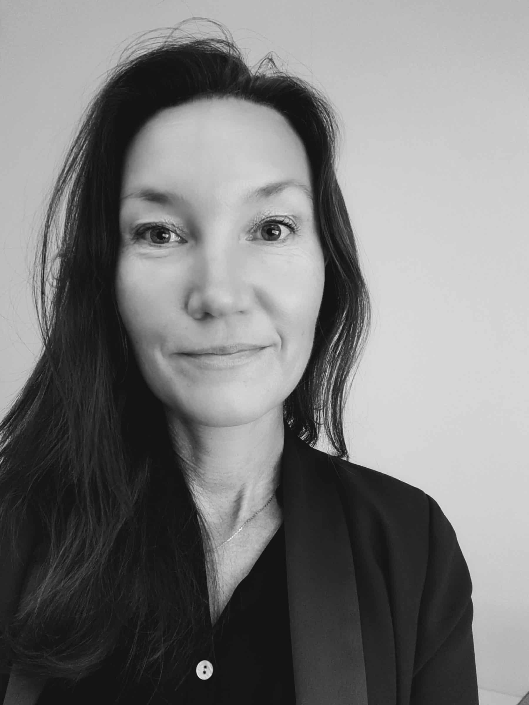 Vibeke Starup Jakobsen