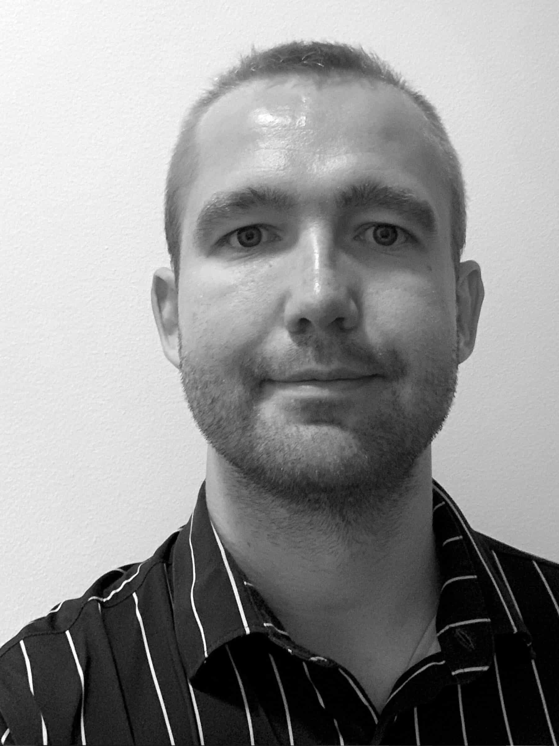Michael Scheffmann